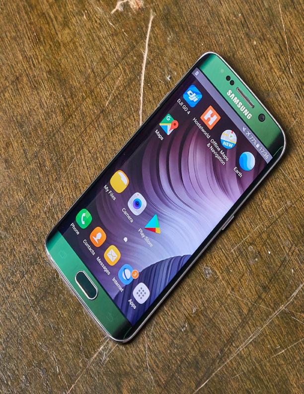 Top 3 des meilleurs modèles Samsung Galaxy